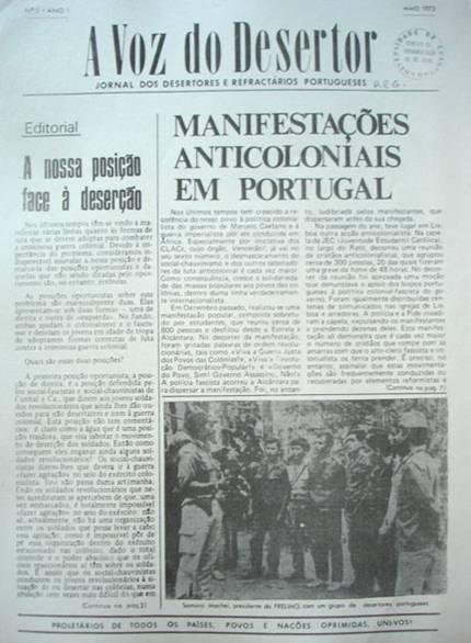 imagem61