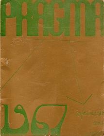 pragma1