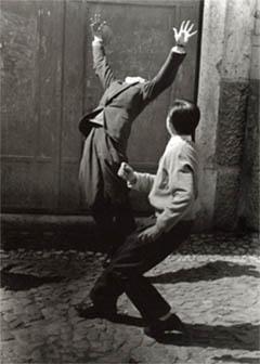 Portugal Anos 50