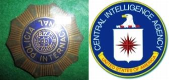 PIDE e CIA