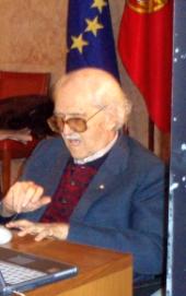 Joaquim Souza Teixeira