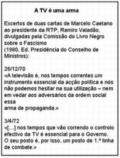 caixa_post3