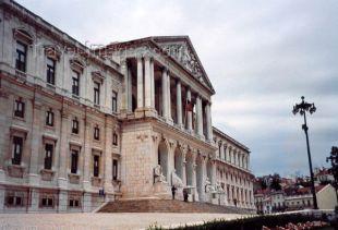 Assembleiada Republica