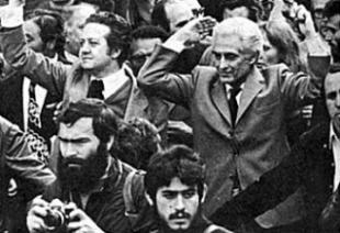 Cunhal e Soares 1974