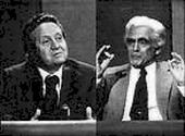 Debate Soares-Cunhal 1975