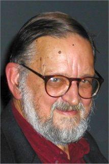 Nuno Teotónio Ppereira