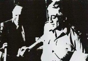 Otelo e Vasco Gonçalves