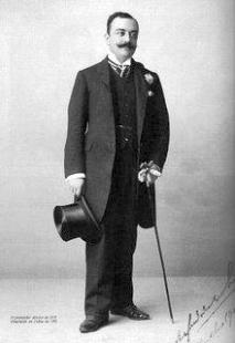 Alfredo da Silva