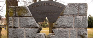schindlerc2