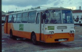 Setubalense8750