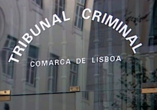 Tribunal Boa_Hora
