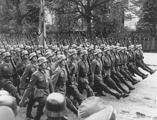 invasão polónia