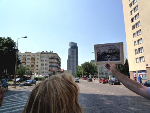 Polónia dia 1 e 2 Agosto 08 216