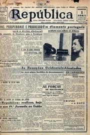 Jornal Republica