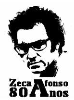 Zeca80