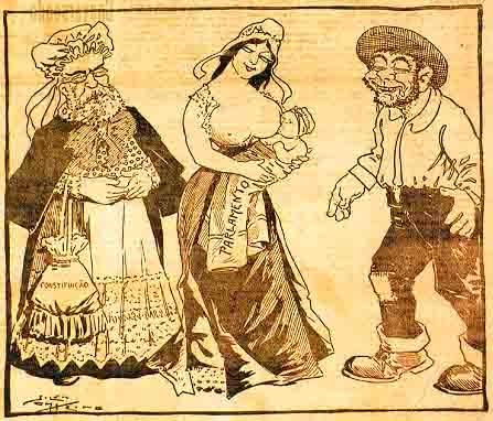 5-Pai baboso-Ridiculos-1911