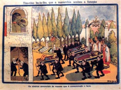6-Zé-1911