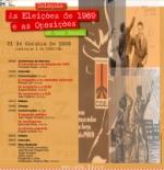 eleicoes-1969