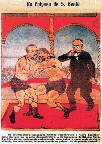 12-Zé-1913