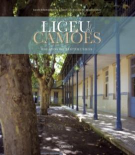 1000 anos Liceu Camões